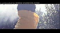 xvideos.com 513cf71d87ce9a88ec067d068e8d2445