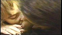 LBO - Throbbing Threesome - scene 4 - video 1