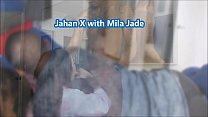 jahan x and mila jade trailer thumbnail