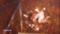 ange broken helena- feat arash helena