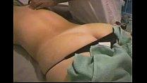 Videos de Sexo Massagista fogosa dando a buceta para o careca