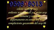departamento nuevo y celular nuevo 942972263 Celeste