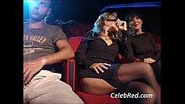 sex in cinema asshole cumshot lick cum ebony