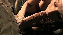 2 extract - 9 scene - pervertz - Harmony