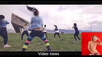 memorial wwii at dancing teens russian Crazy