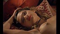 Dany Verissimo - Sex Scene Porn
