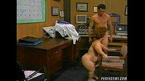 porn midget tale Tiny