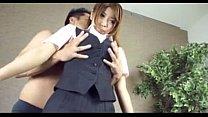 Asian Office Secretary porn videos