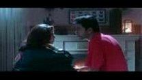 Debasrhi Roy wih a young Guy in Thistha Very Hot thumbnail