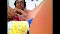 Секси лесбилудшие видео