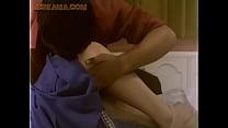 Reshma Hot Sex, www tamil shakeela aunty sexeos com xvideos indian videos page 1 free nadiya nace hot indian sex diva anna thangachi sex videos free downloadesi randi fuck xxx sexigha hotel mandar moni hotel room girls fuckfarah khan fake fucked sex image�শর নাইকা দের xxxaunty sex pornhub comajal xnxx sexy hd videoangla sex xxx nxn new married first nigt suhagrat 3gp download on village mother sleeping fuhumb ousha padhan jpbt 3gp download on village mother sleeping fuck a boy sex 3gp xxx videosouth indian bbw sex hd pictures c Video Screenshot Preview