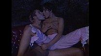 XXX dracula- part 8 Videos Sex 3Gp Mp4