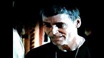 mulligan john detective to love passionate makes kruis Julia
