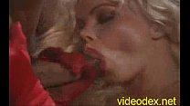 Christian Lavil - La Mante Religieuse (1997) (K...