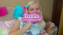 2090-0034-Teenie-Anal-Sherly-19-Video-1080p 1)