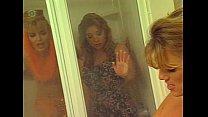 Metro - Release Me - Full movie porn videos