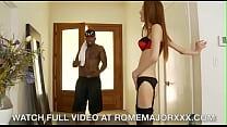 rome major and jenna justine