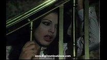 1 clip (1981) viciosa la y frãgida La