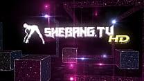 Shebang.TV - Victoria Summers & Jonny Cockfill porn videos