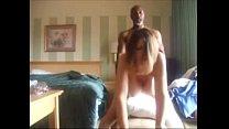 Cuckolding Wife Fucked by a Black Man porn videos