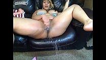 Часный домашный секс красивых пар любительский видео