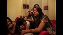 pakistani girls sexy clip by ZD jhelum