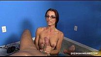 Самая зрелая голая женщина порно видео