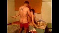 porn Bulgarian