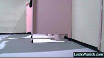 video-02 tape hardcore sex punishing in phoenix) & (abella girls Lez