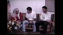 Desi Bhabhi Hot Threesome porn videos