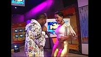 Ana Carolina  Gold Suplex!!!!!!!!!!!!!!!!!!!!!!!!!!! porn videos