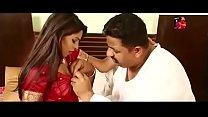 Seikh Romance in B grade movie, huge Boobs Press
