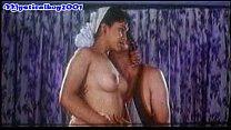 bra white with Reshma