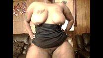 Мужики с большими толстыми и длинными хуями