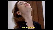 photoshoot) (lesbian vampire the of embrace - lewis charlotte & milano alyssa 043