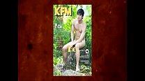 KFM Special 27 – PoP Nawarat Inphrom