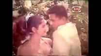 O Amar Dusto -Megha Bangla Movie Hot Songs thumbnail