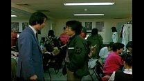 seoul.1989.dvdrip over rainbow dvdrip
