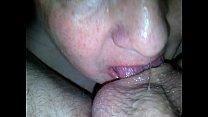 Порно с пухленькими женьщинами