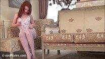 Elle Brown in Love You Too by APDNUDES.COM porn videos