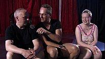 German Amateur Swingers porn videos