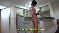 Sexy Asian Babe Public City Scene porn videos