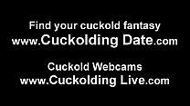 Femdom Cuckold Porn