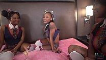 Black Girls Only Trailer thumbnail