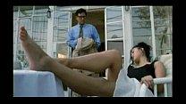 Watch Online - Emotional Girl (1993) - [English...