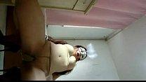 japanese cumshot - Free cam on Random-porn.com