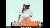 Japanese Nurse sex porn videos