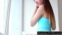 Nubiles-Porn My Foreign Teen Step-Sis Swallows! porn videos