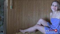 tai phim sex -xem phim sex SPM Nina19TR04