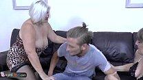Порно видео мама с дочкой в ванной